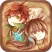 Lanota APK for Bluestacks