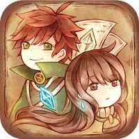 Lanota For PC (Windows And Mac)