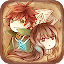 Free Download Lanota APK for Samsung