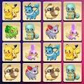 Pikachu Connect 2017