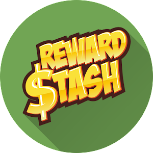 Reward Stash: 3,000 Points= $5!!! For PC
