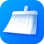 Let's Clean Plus for Lollipop - Android 5.0