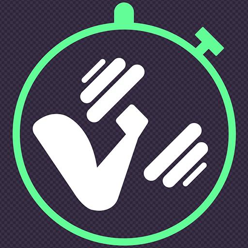 Trainers (app)