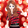 Fashion Style top model APK for Kindle Fire