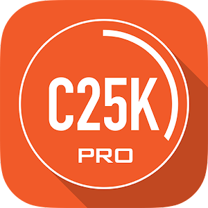 C25K® - 5K Running Trainer Pro APK Cracked Download