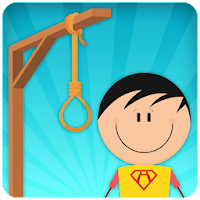 Hangman For PC (Windows And Mac)