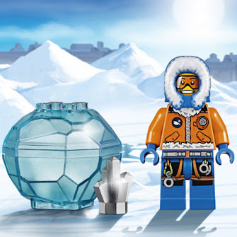 Арктические аэросани