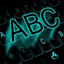 ABC Keyboard - TouchPal Emoji, Theme, Sticker, Gif