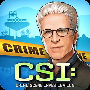 CSI: Hidden Crimes For PC