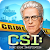 CSI: Hidden Crimes file APK for Gaming PC/PS3/PS4 Smart TV