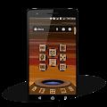Android aplikacija Toas 3D Следваща тема na Android Srbija