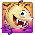 Best Fiends - Free Puzzle Game 6.1.1 (Mod Money)