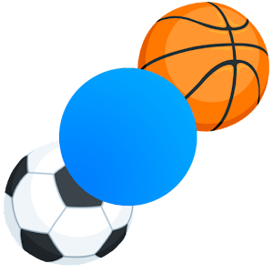 X Messenger Ball For PC / Windows 7/8/10 / Mac – Free Download