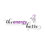 The Energy Barre APK Image