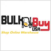 Download Bulk Buy USA APK to PC