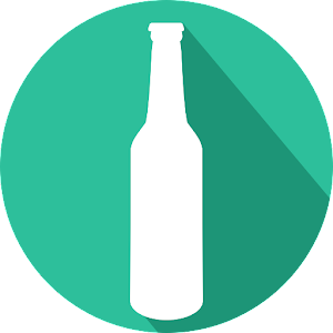 Intoxication Calculator Premium For PC / Windows 7/8/10 / Mac – Free Download