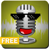 Free Voice Changer On Call APK for Windows 8