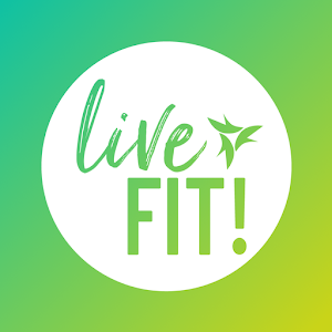 It Works! Live Fit For PC (Windows & MAC)