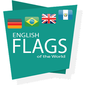Flags of the World for PC-Windows 7,8,10 and Mac