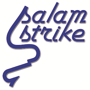 Forum Salam Strike S2 for PC-Windows 7,8,10 and Mac