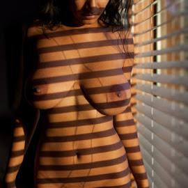 by Anu T - Nudes & Boudoir Artistic Nude