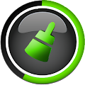 Download Memory Booster and Cleaner APK