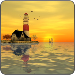 Lighthouse 3D Pro For PC / Windows 7/8/10 / Mac – Free Download