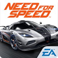 Need for Speed No Limits on PC / Windows 7.8.10 & MAC