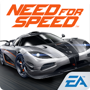 Need for Speed™ No Limits For PC (Windows & MAC)