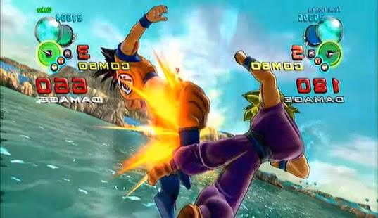Game Guide for Dragon Ball Z Dokkan Battle APK for Windows Phone