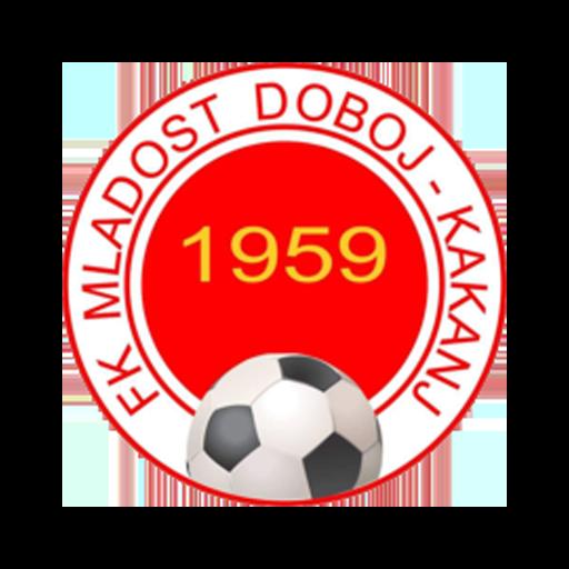 Android aplikacija FK Mladost Doboj-Kakanj na Android Srbija