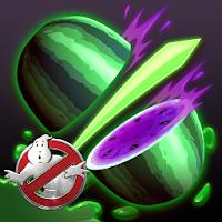 Fruit Ninja Free For PC (Windows And Mac)