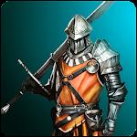 Ultimate Epic Battle - Castle Defense Icon