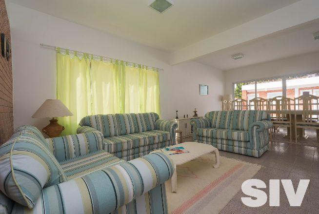 AMG Riviera - Casa 4 Dorm, Riviera de São Lourenço - Foto 2