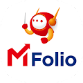 Free 신한은행 - M Folio 자산관리 APK for Windows 8