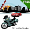 Vehicle Tracker APK for Bluestacks