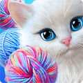 Game Knittens: Sweet Match 3 Puzzles & Adorable Kittens APK for Windows Phone