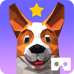 VR Dogs for Android