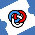 Primerica Event App APK for Ubuntu