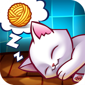 Wake the Cat For PC / Windows 7/8/10 / Mac – Free Download
