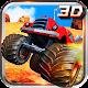 Hill Racing 3D (Off Road Racing)