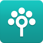 Songtree - Sing, Jam & Record 1.3.2 Icon