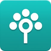 Download Songtree Music Maker Studio APK on PC