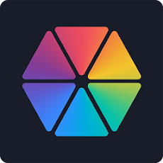 Make Hexa Puzzle Mod Apk (no ads, increasing coins & more)