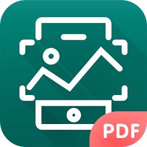 Camera Scanner - PDF Scanner,Free Document HD Scan For PC / Windows 7/8/10 / Mac – Free Download