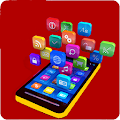 App Super Mobile Hot Apps Market apk for kindle fire