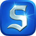 Stratego® Multiplayer APK for Bluestacks