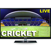 App Cricket Live Line APK for Kindle