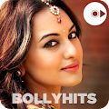 App BollyHits : Hindi Video Songs version 2015 APK