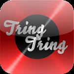 Tring Tring Icon